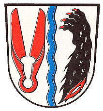 Wappen_Hesselbach