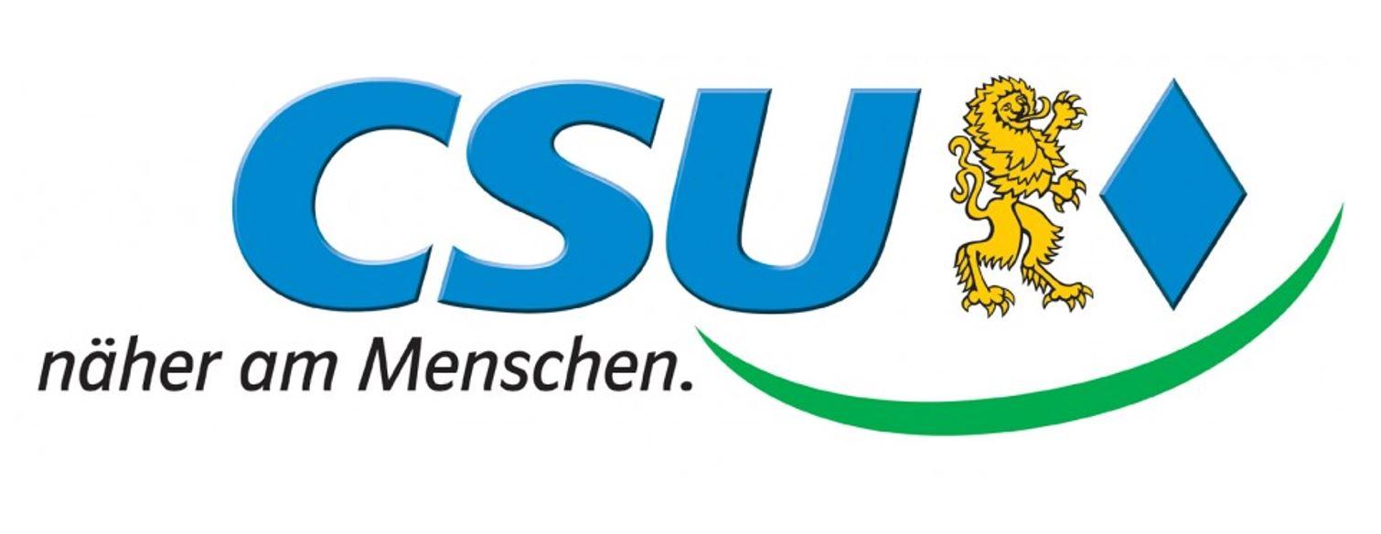 CSU - Ortsverein Hesselbach