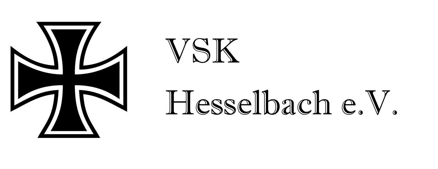 Veteranen- und Soldatenkameradschaft Hesselbach e.V.